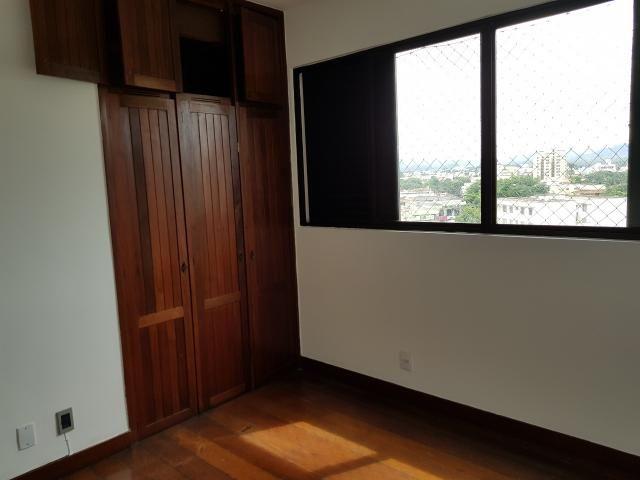 Apartamento à venda, 4 quartos, 1 suíte, 2 vagas, Centro - Sete Lagoas/MG - Foto 18