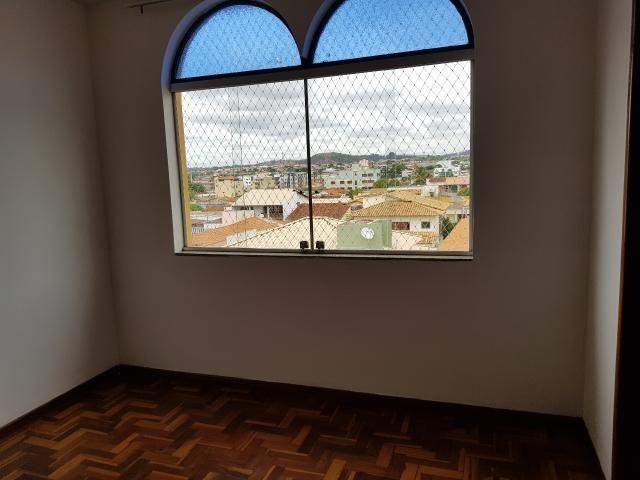 Apartamento à venda, 3 quartos, 1 suíte, 2 vagas, CANAA - Sete Lagoas/MG - Foto 4