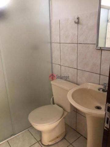 Casa Castelo Branco R$ 1.300,00 - Foto 12