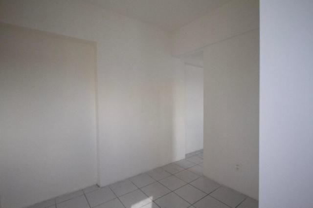 Apartamento com 3 quartos para alugar, 98 m² por R$ 3.330/mês - Boa Viagem - Recife/PE - Foto 8