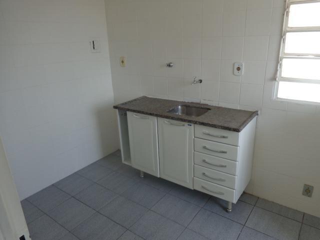 Apartamento à venda, 2 quartos, 1 vaga, 48,88 m²,Europa - Belo Horizonte/MG - Foto 13