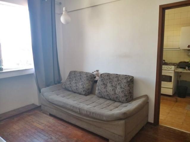 Apartamento à venda, 1 quarto, Cidade Nova - Belo Horizonte/MG - Foto 4