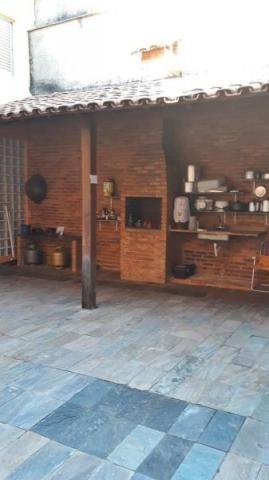 Casa à venda, 3 quartos, 1 suíte, 3 vagas, Paraíso - Belo Horizonte/MG - Foto 7