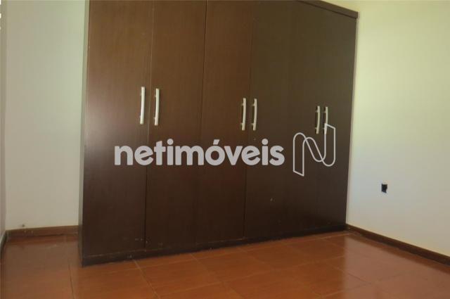 Casa à venda, 3 quartos, 1 suíte, 6 vagas, Santa Mônica - Belo Horizonte/MG - Foto 16