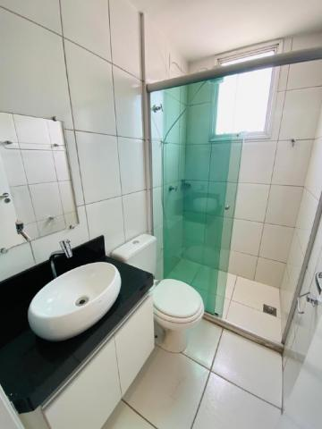 Apartamento à venda, 2 quartos, 1 suíte, 1 vaga,54 m² Candelária - Belo Horizonte/MG códig - Foto 12
