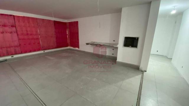 Apartamento à venda, 179 m² por R$ 370.000,00 - Zona 07 - Maringá/PR - Foto 13