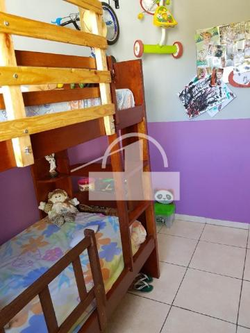 Apartamento à venda, 2 quartos, 1 vaga, Progresso - Sete Lagoas/MG - Foto 6