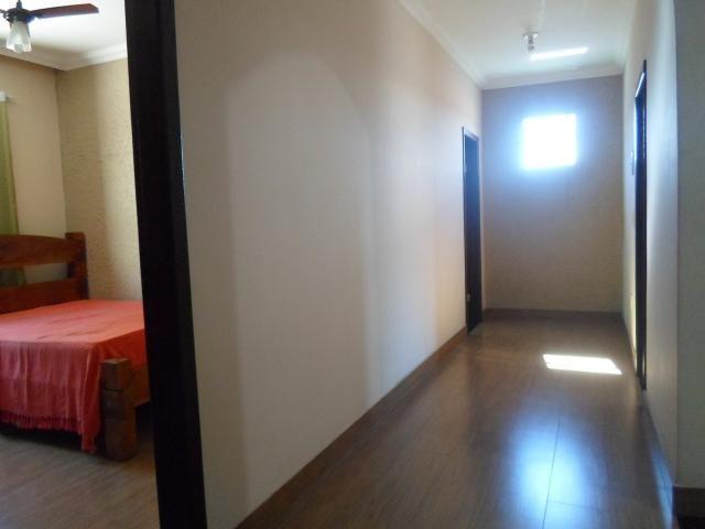 Casa à venda, 5 quartos, 3 vagas, Lago azul 1ª seção - Ibirite/MG - Foto 11