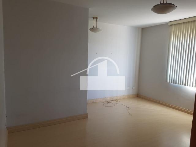 Apartamento à venda, 3 quartos, 1 suíte, 2 vagas, Panorama - Sete Lagoas/MG - Foto 17