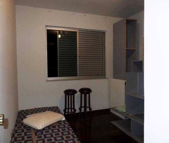 Cobertura à venda, 5 quartos, 3 suítes, 2 vagas, Santo Antônio - Belo Horizonte/MG - Foto 8