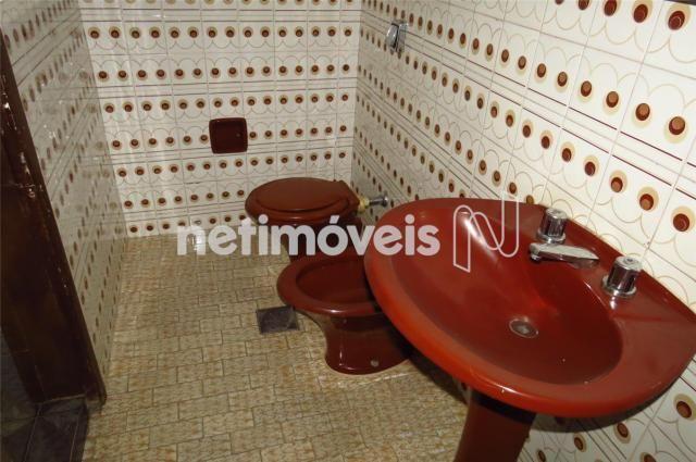 Casa à venda, 3 quartos, 1 suíte, 6 vagas, Santa Mônica - Belo Horizonte/MG - Foto 5
