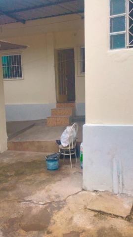Casa para alugar com 2 dormitórios em Dom bosco, Belo horizonte cod:ADR3967 - Foto 9