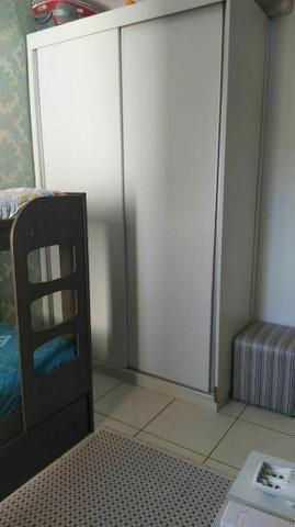 ÓTIMA OPORTUNIDADE - Condomínio, casa com 3 quartos - Agende sua visita - Foto 5