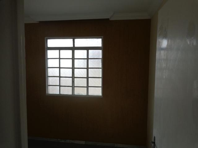 Apartamento à venda, 2 quartos, 1 vaga, 48,88 m²,Europa - Belo Horizonte/MG - Foto 8