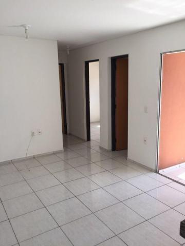 Apartamento à venda, 3 quartos, 2 suítes, Sao Joao - Teresina/PI - Foto 3