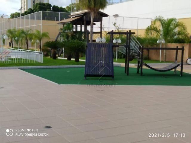 Apartamento no Edifício Clarice Lispector com 4 dormitórios à venda, 156 m² por R$ 800.000 - Foto 14