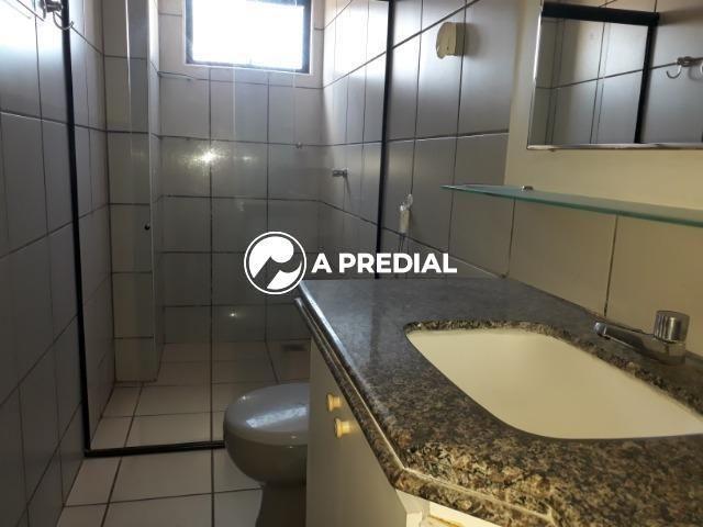 Apartamento 3 quartos, a poucos metros da Avenida Desembargador Moreira. - Foto 18