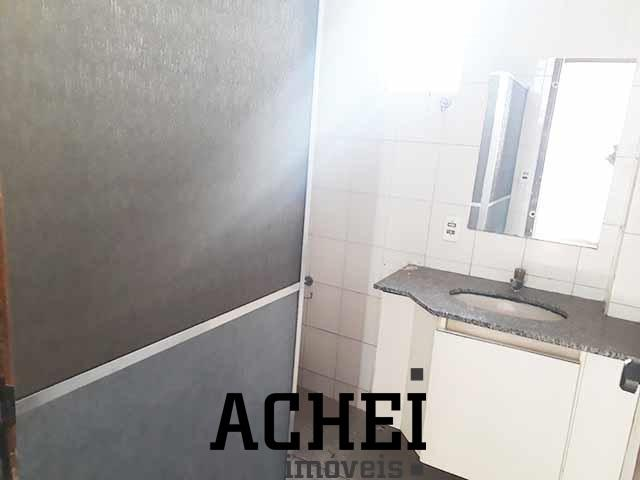 Apartamento Cobertura para aluguel, 3 quartos, 1 suíte, CENTRO - DIVINOPOLIS/MG - Foto 15