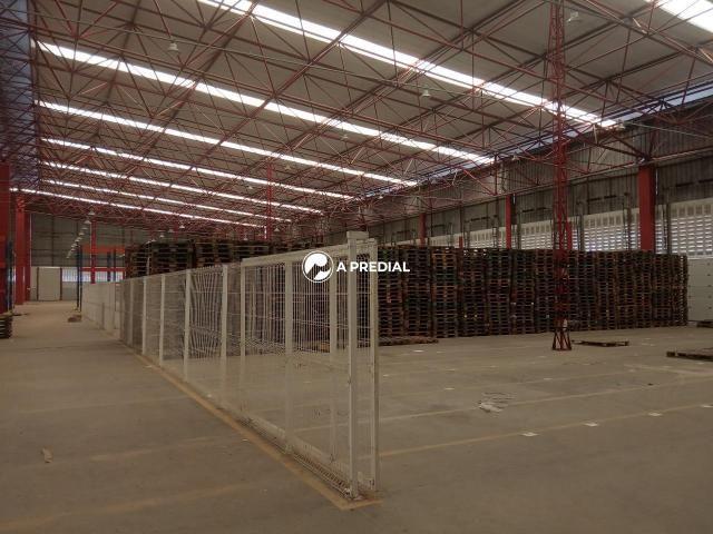Galpão para aluguel, Centro - Horizonte/CE - Foto 11