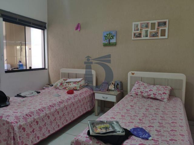 Casa à venda, 4 quartos, 1 suíte, Antonio Fernandes - Anápolis/GO - Foto 11