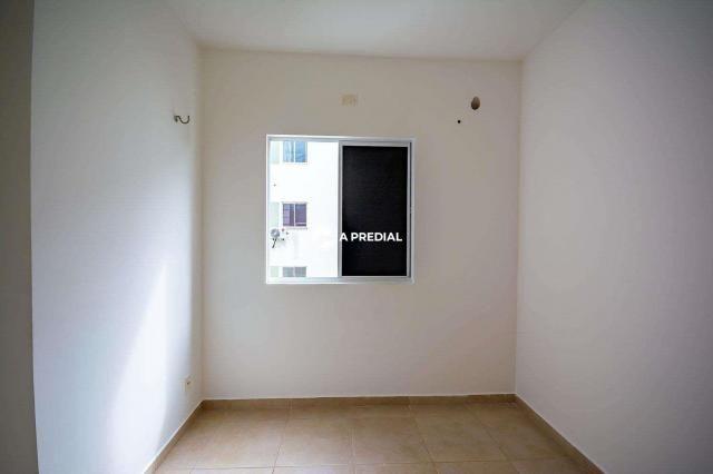 Apartamento 2 quartos, a cinco minutos do Shopping Maraponga Mart Moda. - Foto 13