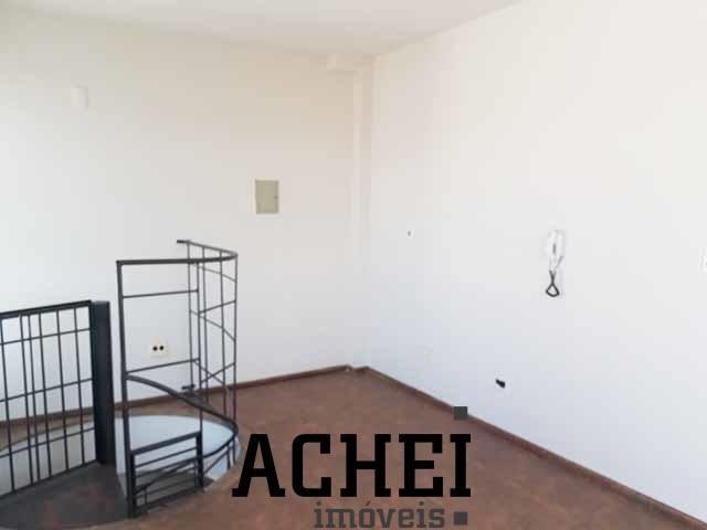 Apartamento Cobertura para aluguel, 3 quartos, 1 suíte, CENTRO - DIVINOPOLIS/MG - Foto 16