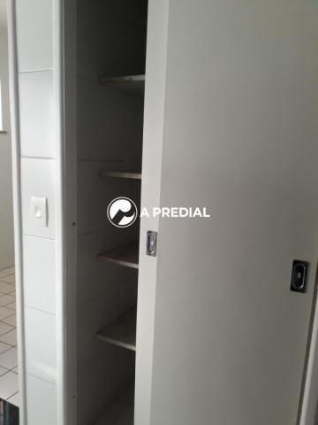 Apartamento à venda, 5 quartos, 4 suítes, 2 vagas, Aldeota - Fortaleza/CE - Foto 2