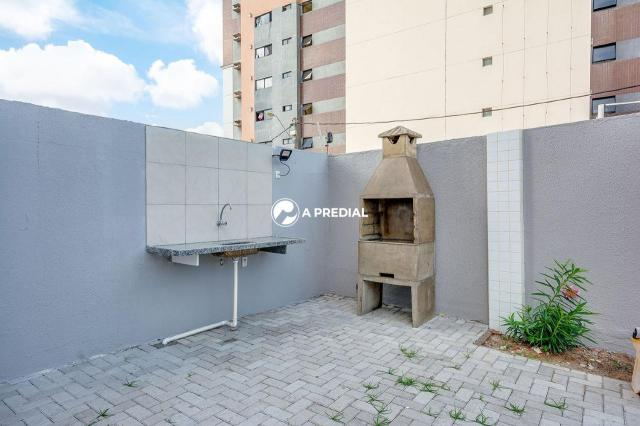 Apartamento para aluguel, 3 quartos, 1 suíte, 2 vagas, Cocó - Fortaleza/CE - Foto 4
