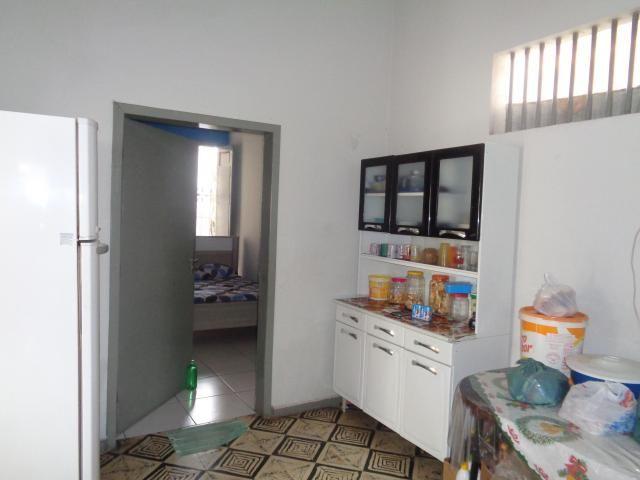 Casa Residencial à venda, 5 quartos, 1 suíte, 1 vaga, Centro - Teresina/PI - Foto 9