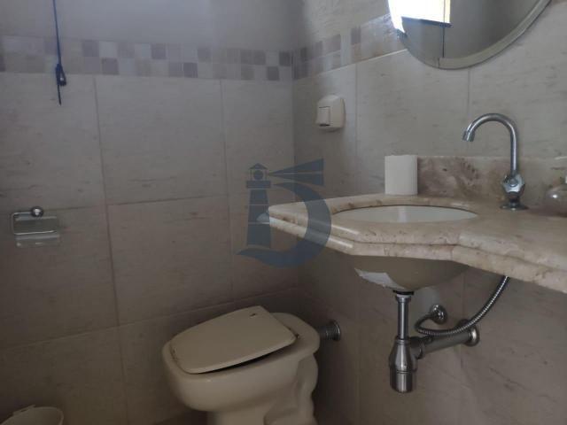 Casa à venda, 4 quartos, 1 suíte, Antonio Fernandes - Anápolis/GO - Foto 16