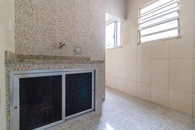 Apartamento para aluguel, 2 quartos, 1 vaga, Padre Miguel - Rio de Janeiro/RJ - Foto 7
