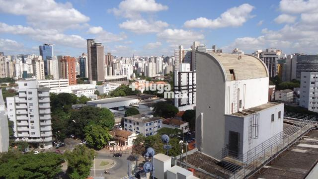 Sala para aluguel, 1 vaga, Santa Efigênia - Belo Horizonte/MG - Foto 7