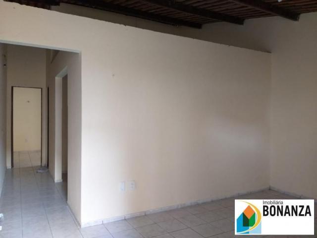 Casa no bairro Jardim das Oliveiras - Foto 3