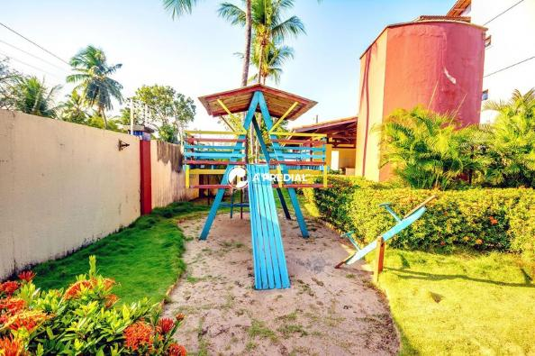 Apartamento para aluguel, 2 quartos, 1 suíte, 1 vaga, Maraponga - Fortaleza/CE - Foto 2