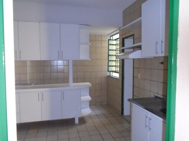 Apartamento no Condomínio Santa Marta no Bairro Ininga, Teresina-PI - Foto 13