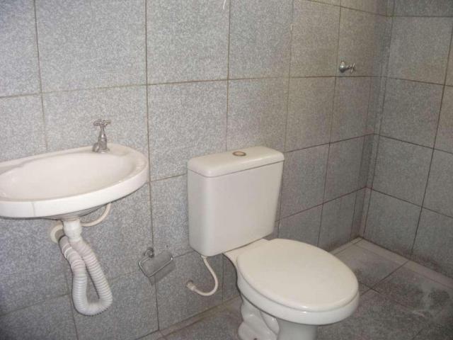 Apartamento para aluguel, 3 quartos, 1 suíte, 1 vaga, Santa Luzia - Teresina/PI - Foto 10