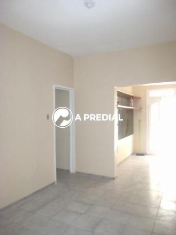 Casa à venda, 4 quartos, 5 vagas, Rodolfo Teófilo - Fortaleza/CE - Foto 6