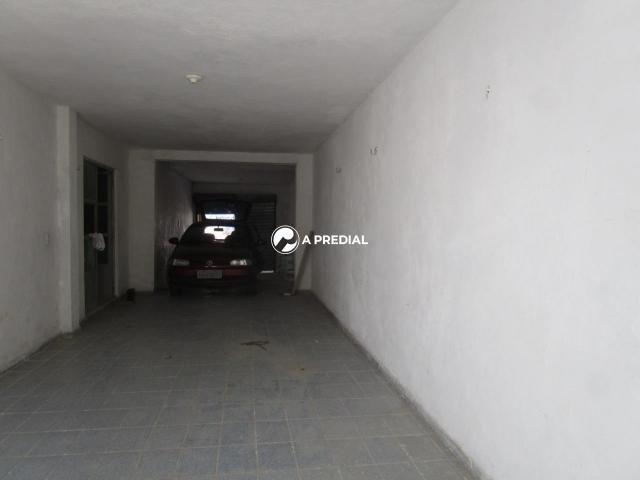 Casa comercial à venda, 3 quartos, 3 vagas, Jangurussu - Fortaleza/CE - Foto 8