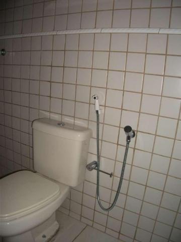 Apartamento para aluguel, 2 quartos, Morada Nova - Teresina/PI - Foto 9