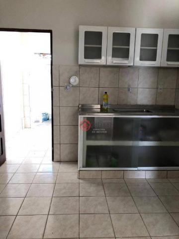 Casa Castelo Branco R$ 1.300,00 - Foto 10