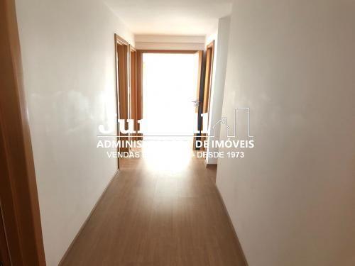 Área privativa à venda, 4 quartos, 1 suíte, 3 vagas, Jaraguá - Belo Horizonte/MG - Foto 4