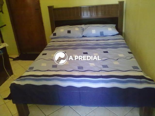 Casa para aluguel, 17 quartos, 15 suítes, 4 vagas, Sabiaguaba - Fortaleza/CE - Foto 6