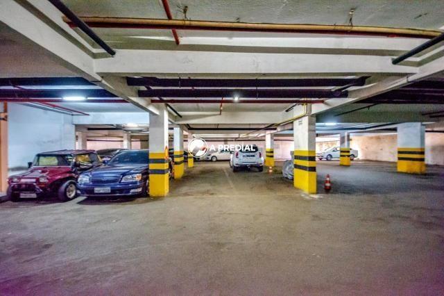 Apartamento para aluguel, 3 quartos, 1 suíte, 1 vaga, Benfica - Fortaleza/CE - Foto 6