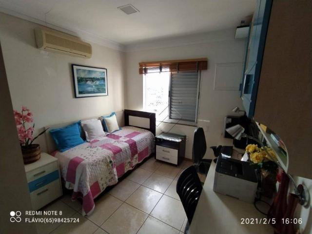 Apartamento no Edifício Clarice Lispector com 4 dormitórios à venda, 156 m² por R$ 800.000 - Foto 5