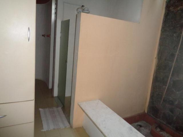 Casa Residencial à venda, 5 quartos, 5 suítes, Pedra Mole - Teresina/PI - Foto 19