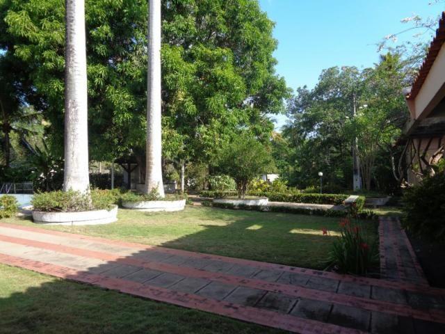 Casa Residencial à venda, 5 quartos, 5 suítes, Pedra Mole - Teresina/PI - Foto 3