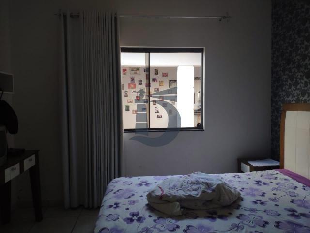 Casa à venda, 4 quartos, 1 suíte, Antonio Fernandes - Anápolis/GO - Foto 13