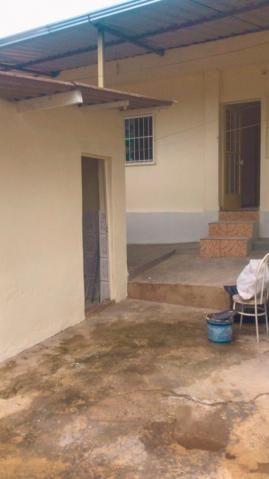 Casa para alugar com 2 dormitórios em Dom bosco, Belo horizonte cod:ADR3967 - Foto 10