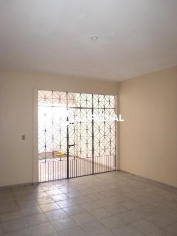Casa à venda, 4 quartos, 5 vagas, Rodolfo Teófilo - Fortaleza/CE - Foto 4