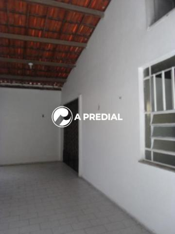 Casa à venda, 4 quartos, 5 vagas, Rodolfo Teófilo - Fortaleza/CE - Foto 3